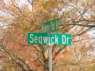 Hickory Crest Milton GA Along Freemanville Road (19)