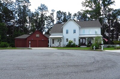 HighGrove Milton GA Neighborhood Of Homes (10)