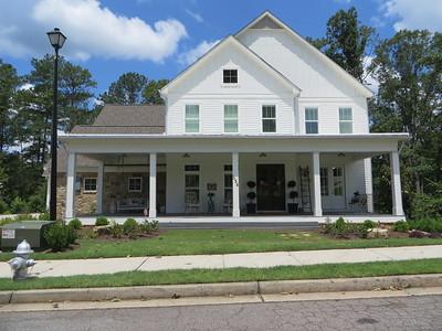 HighGrove Milton GA Neighborhood Of Homes (19)