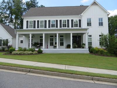 HighGrove Milton GA Neighborhood Of Homes (13)