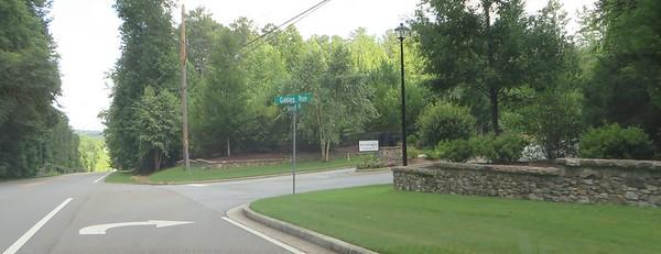 HighGrove Milton GA Neighborhood Of Homes (2)