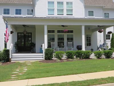 HighGrove Milton GA Neighborhood Of Homes (18)