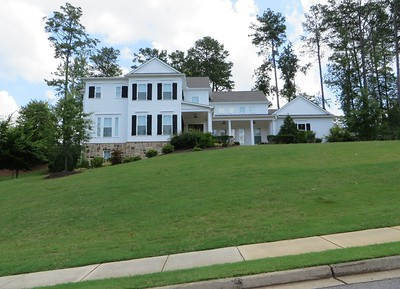 HighGrove Milton GA Neighborhood Of Homes (8)