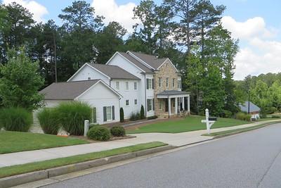 HighGrove Milton GA Neighborhood Of Homes (14)