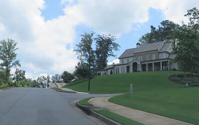 HighGrove Milton GA Neighborhood Of Homes (5)