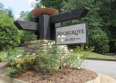 Highgrove Milton GA Subdivision (3)