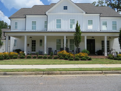 HighGrove Milton GA Neighborhood Of Homes (20)