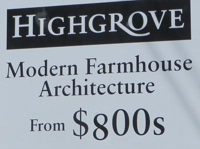 Highgrove Milton GA Subdivision (5)