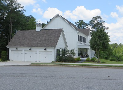 HighGrove Milton GA Neighborhood Of Homes (12)