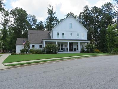 HighGrove Milton GA Neighborhood Of Homes (9)