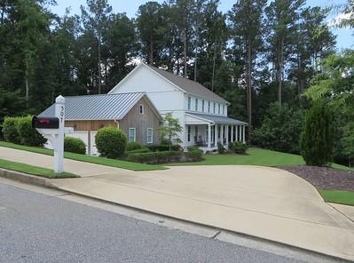 HighGrove Milton GA Neighborhood Of Homes (15)
