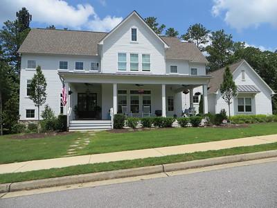HighGrove Milton GA Neighborhood Of Homes (17)