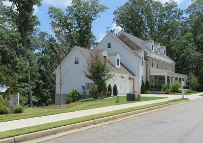 HighGrove Milton GA Neighborhood Of Homes (21)