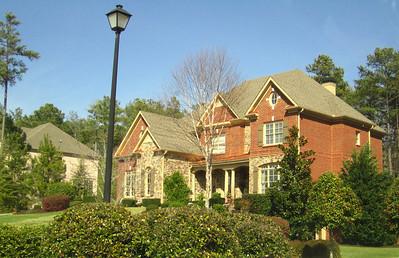 Highland Manor Phase 1 Birmingham Rd Milton GA (10)