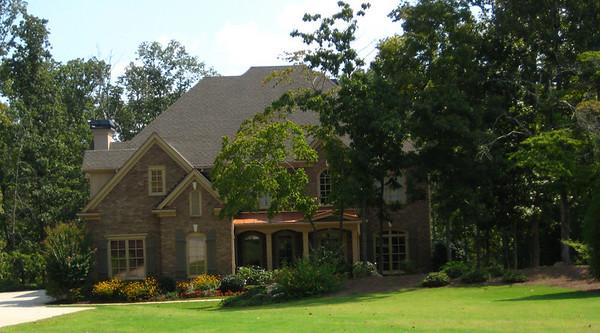 Highland Manor Milton Georgia Homes (10)