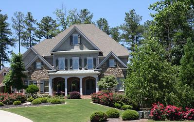 Milton GA Highland Manor Estate Homes (13)