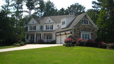 Highland Manor Milton Georgia Homes (12)