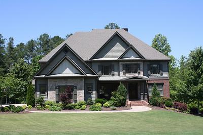 Milton GA Highland Manor Estate Homes (8)