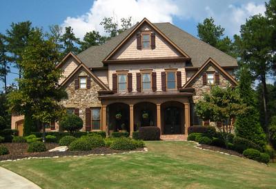 Highland Manor Milton Georgia Homes (3)