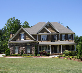 Milton GA Highland Manor Estate Homes (9)