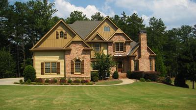 Highland Manor MIlton GA Estate Neighborhood (3)