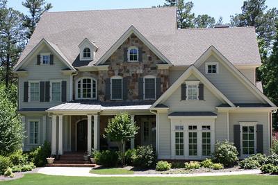 Milton GA Highland Manor Estate Homes (12)