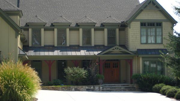 Highland Manor Milton Georgia Homes (8)