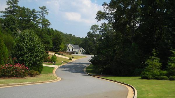 Highland Manor Milton Georgia Homes (11)