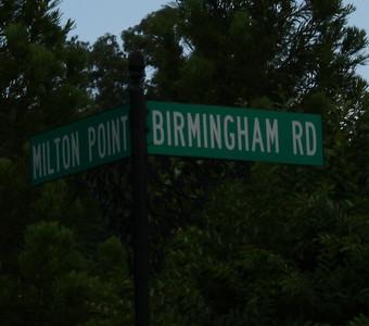 Milton GA Highland Manor Estate Homes (3)