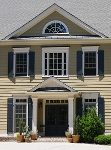 Milton GA Highland Manor Estate Homes (10)
