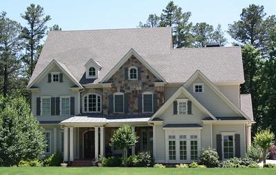 Milton GA Highland Manor Estate Homes (15)