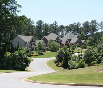Milton GA Highland Manor Estate Homes (14)
