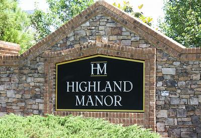 Milton GA Highland Manor Estate Homes (6)