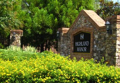 Highland Manor Milton Georgia Homes (14)