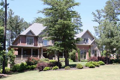 Milton GA Highland Manor Estate Homes (11)