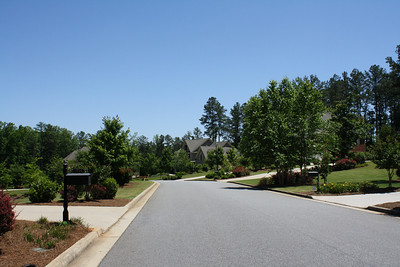 Milton GA Highland Manor Estate Homes (7)