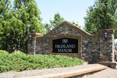 Milton GA Highland Manor Estate Homes (5)