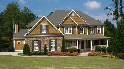 Highland Manor Milton Georgia Homes (1)