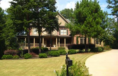 Highland Manor Milton Georgia Homes (2)