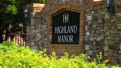 Highland Manor Milton Georgia Homes (15)