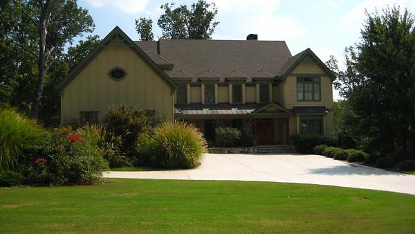 Highland Manor Milton Georgia Homes (7)