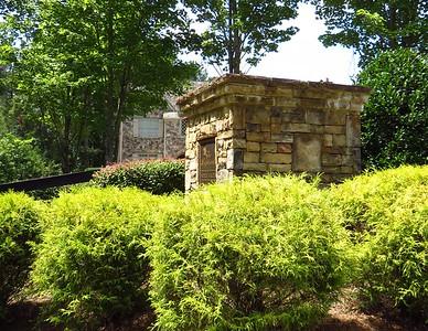The Highlands At North Valley Estate Homes Milton GA (14)