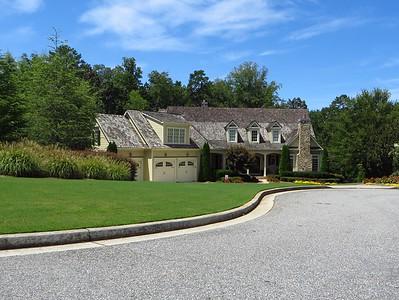 The Highlands At North Valley Estate Homes Milton GA (5)