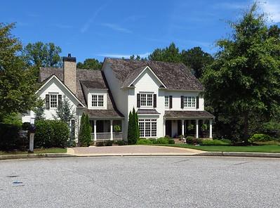 The Highlands At North Valley Estate Homes Milton GA (8)
