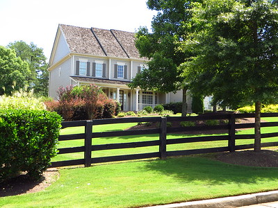 The Highlands At North Valley Estate Homes Milton GA (11)