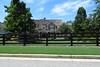 The Highlands At North Valley Estate Homes Milton GA (19)