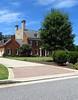 The Highlands At North Valley Estate Homes Milton GA (2)
