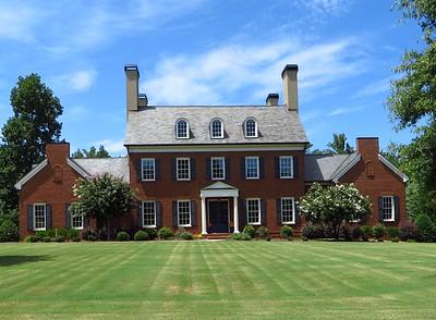 The Highlands At North Valley Estate Homes Milton GA (3)