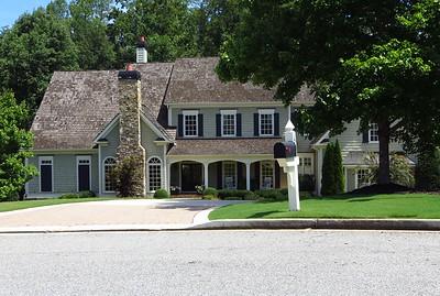 The Highlands At North Valley Estate Homes Milton GA (9)