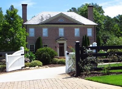 The Highlands At North Valley Estate Homes Milton GA (10)